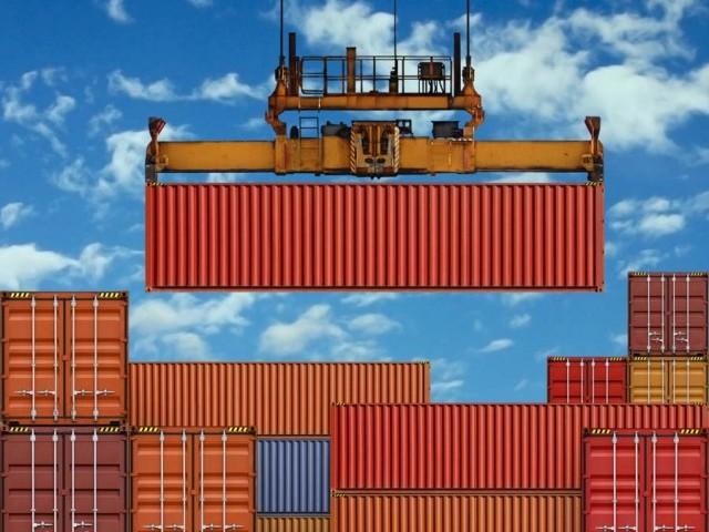 CIJ INTERNATIONAL - SHIPPING SERVICES